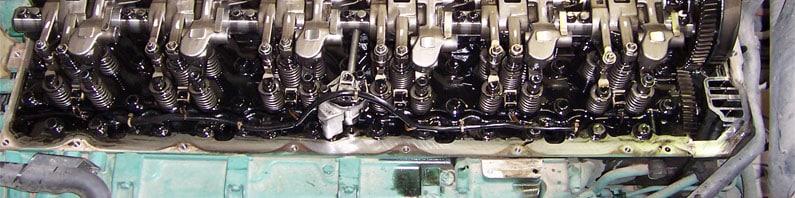 части за двигатели 0