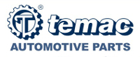 temac automotive parts