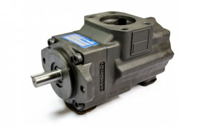 benchmark_t6_series_double_pump_products_pumps