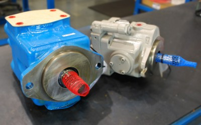 hydraulic-pumps-1