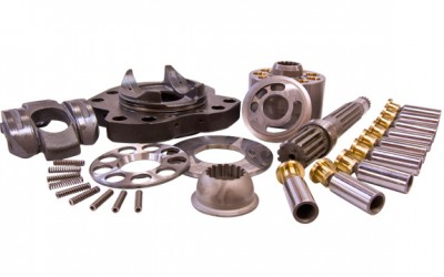replacement_products_aftermarket_parts
