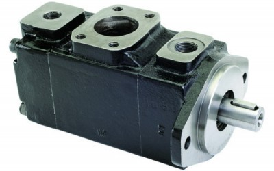 veljan-vt6bb-double-vane-pump-500x500